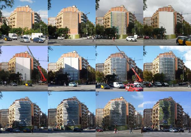 jardi-tarradellas-green-side-wall_contruction-Secuencia_Sequence