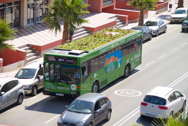 phytokinetic-Bus-spain-urbangardensweb
