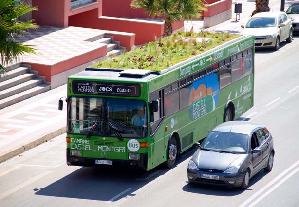 phytokinetic-bus-en-route1-urbangardensweb