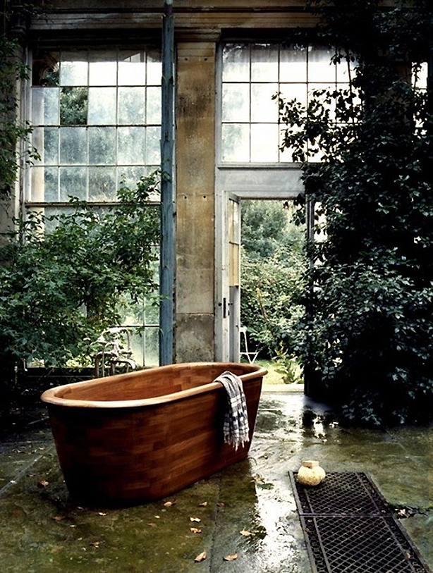 pinterest-contest-copper-bathtub
