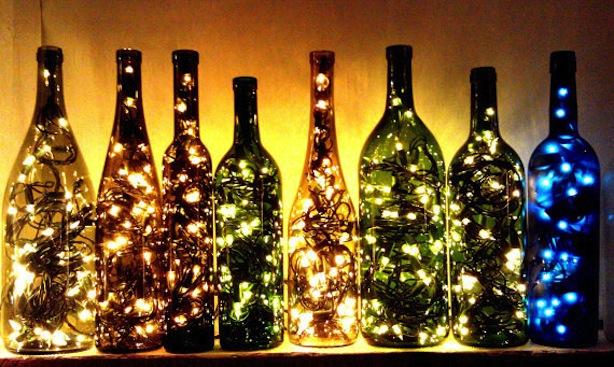 Wine-Bottles-8-23