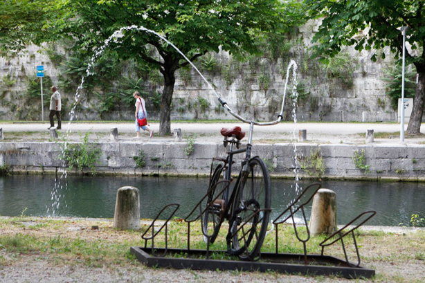 fountain-fotomaurer11_MG_5102