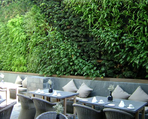 green-wall-nizuk-urbangardensweb