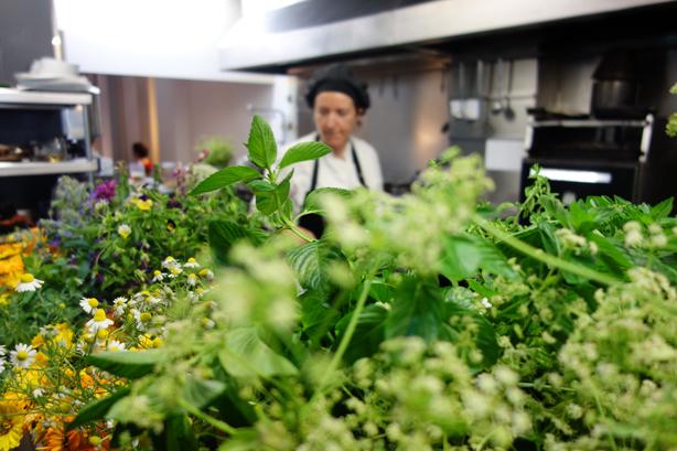 la-calendula-kitchen-urbangardensweb