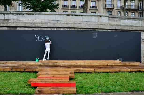 les-berges-chalkboard