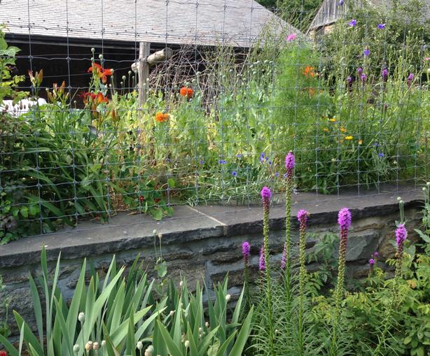 stone-barns-visitor-center-urbangardensweb