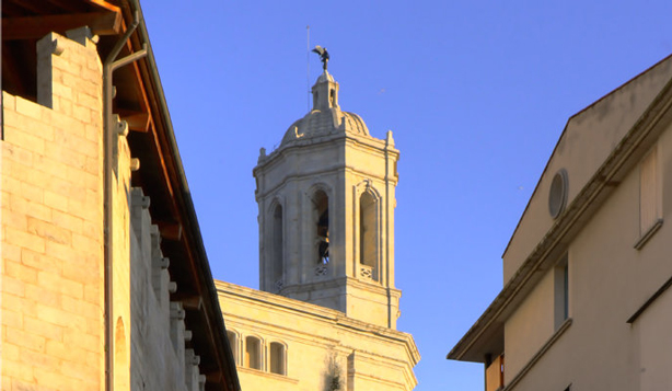 girona-spain-cathedral