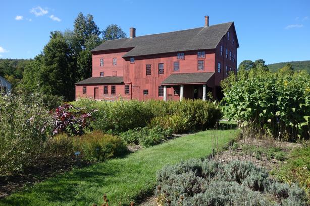 hancock-shaker-farm-outsstanding-in-field-urbangardensweb