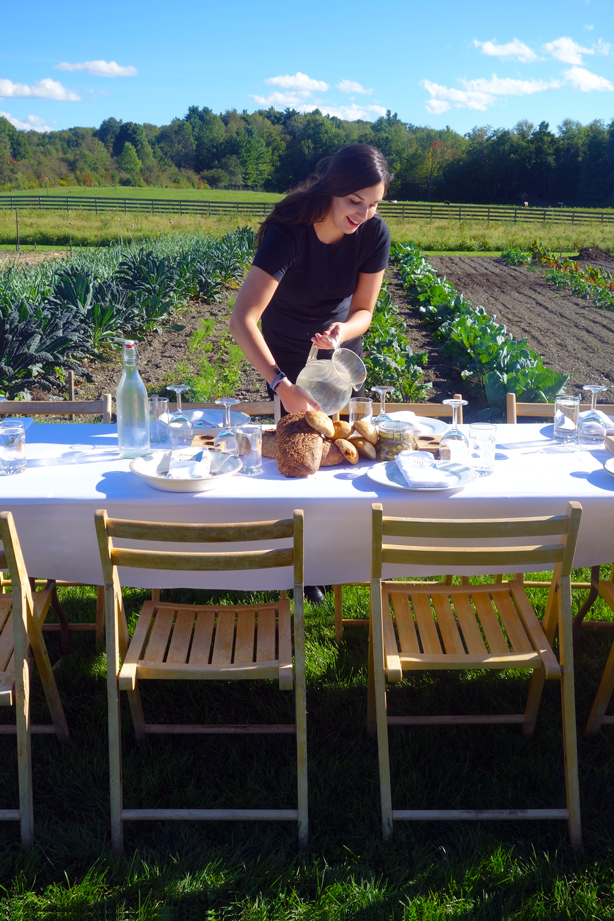 outstanding-in-field-server-pouring-urbangardensweb