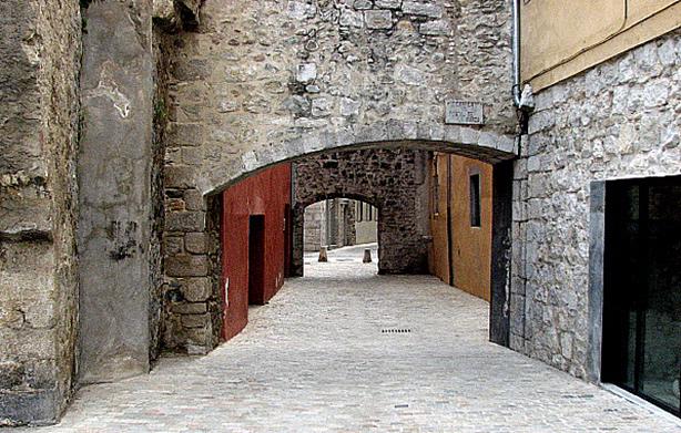 portal_barca_1