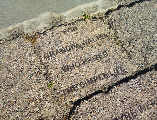 words-in-stone-urbangardensweb