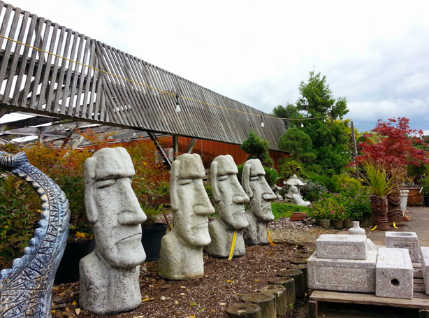 bonsai-statues-yard
