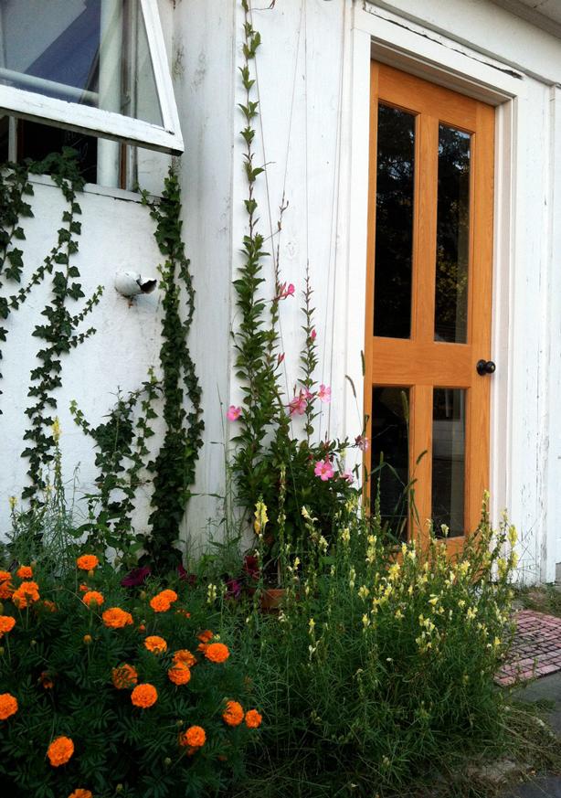 front-door-614