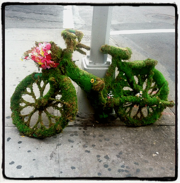 nyc-guerrilla-garden-grass-bike