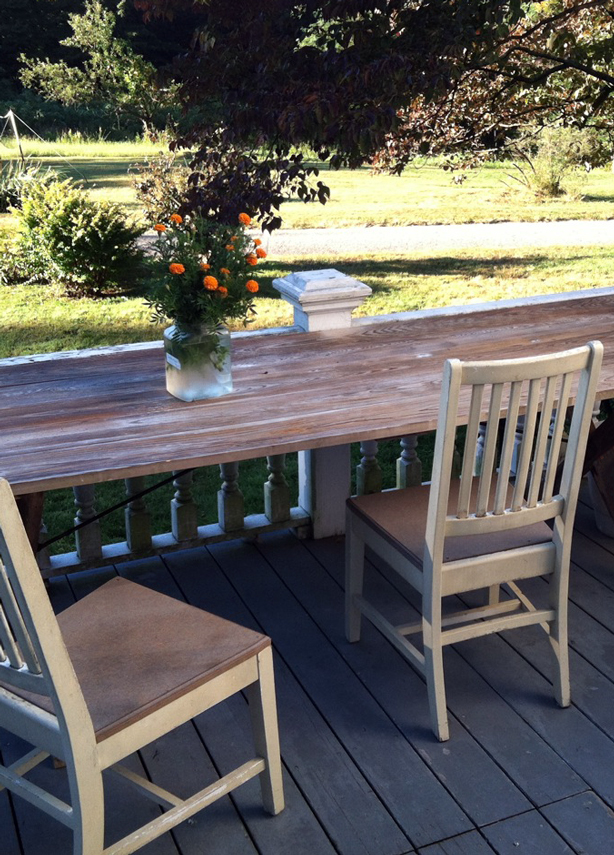 table-on-porch-614