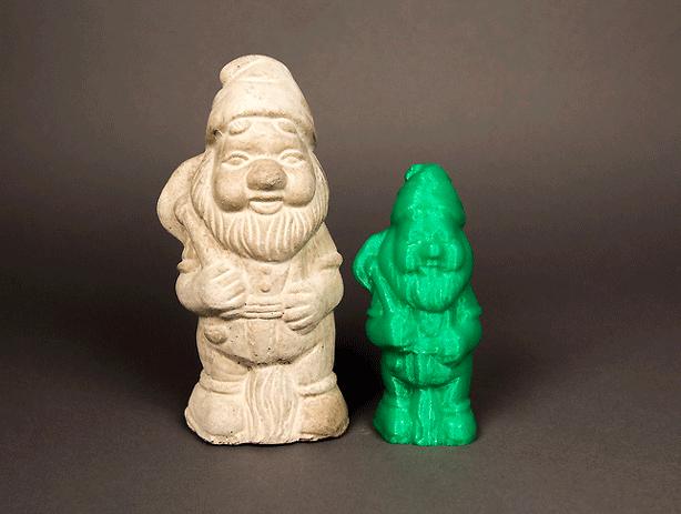 makerbot-digitizer-scanned-3d-printed-garden-gnomes