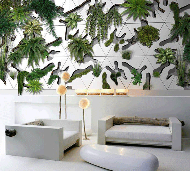 benjamin-pawlica-concrete-green-wall-tiles-interior