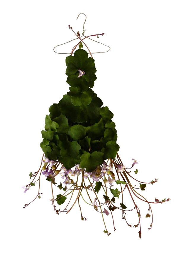 violet-creeper-gown-horticouture-dress-sandra-alcorn