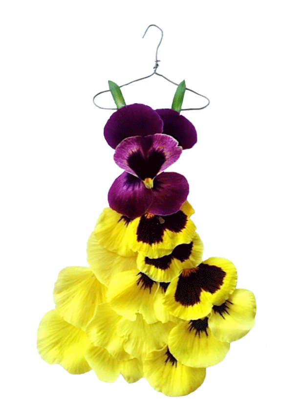 pansy-horticouture-dress-sandra-alcorn