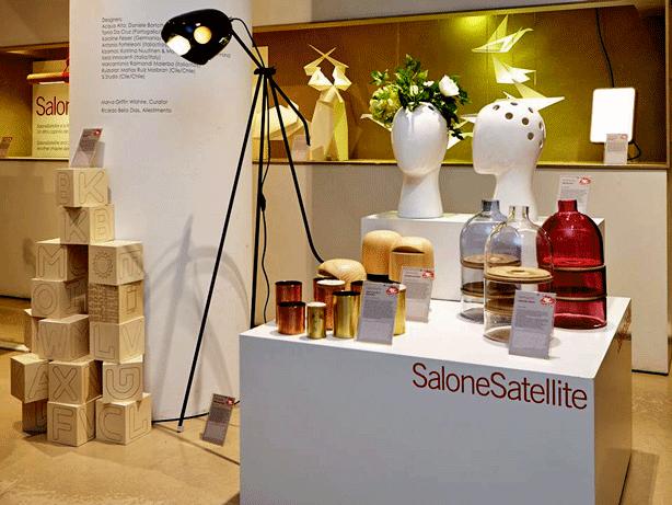 salonesatellite-la-rinocente-design-supermarket-holiday-pop-up-shop-display-