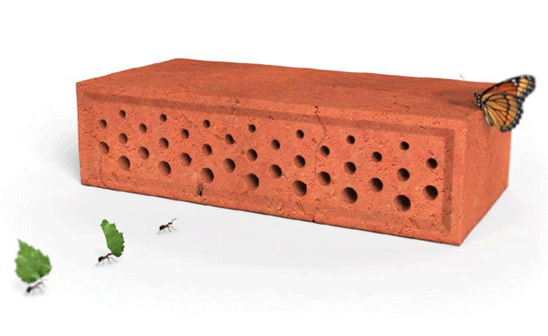 brick-insect-hotel-habitat-for-urban-wildlife-and-biodiversity