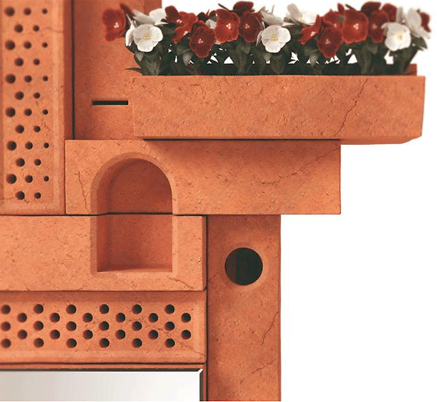 modular-brick-habitat-for-urban-wildlife-and-urban-biodiversity
