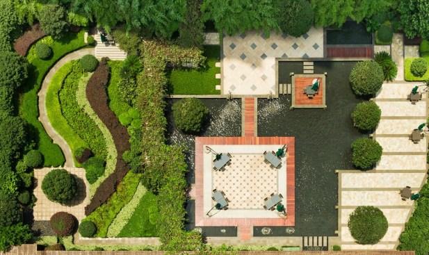 rooftop-garden-oasis