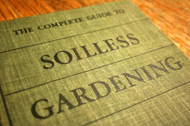 complete-guide-to-soilless-gardening-william-gericke-circa-1940