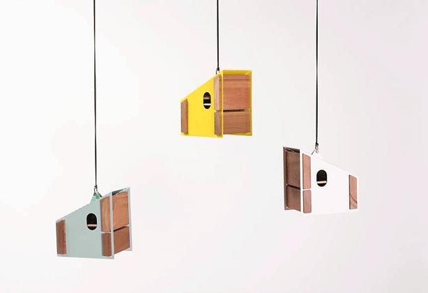 birdcabib-modern-birdhouses-by-tait