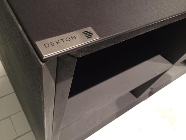 kitchen-furniture-solid-surface-Dekton-at-Salone-del-Mobile-2014