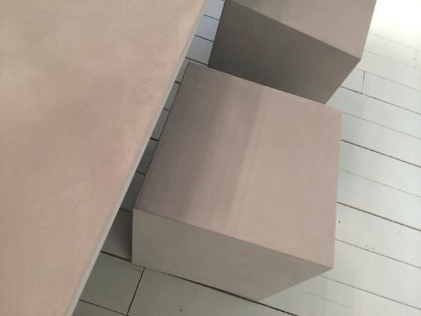 solid-surface-Dekton-furniture-at-Salone-del-Mobile-2014