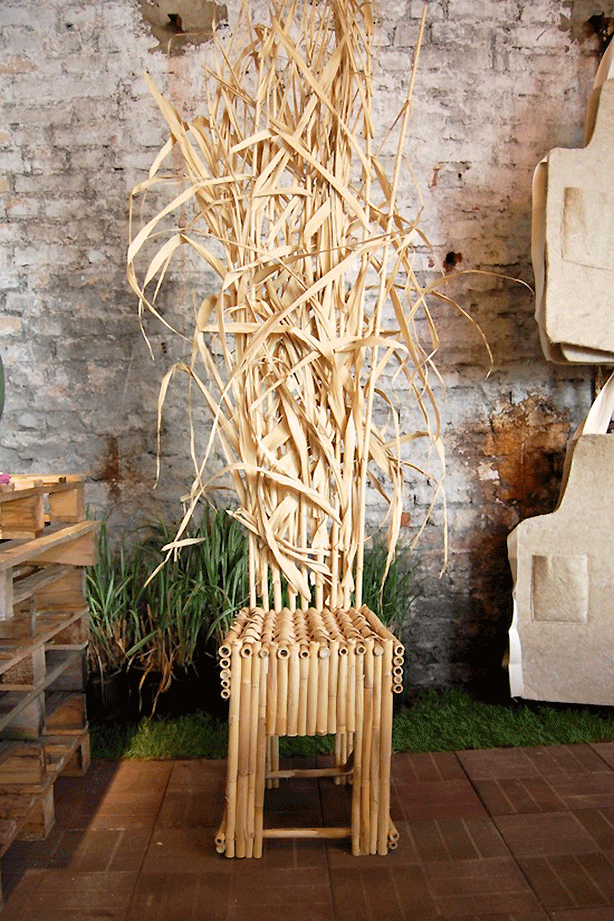 ortofabbrica_growing-chair