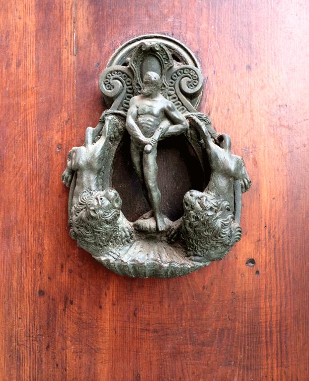 palazzo-barnabo-door-embellishment-614