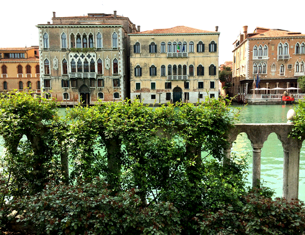 palazzo-malpieri-barnabo-garden-on-canal-614