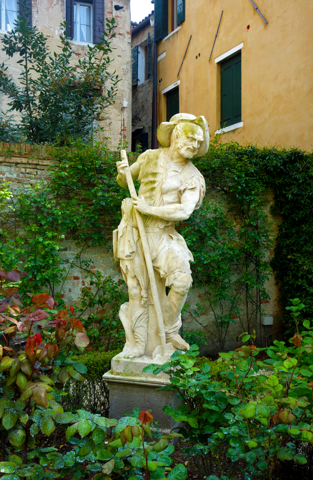 pallazzo=barnabo-sculpture-garden-614