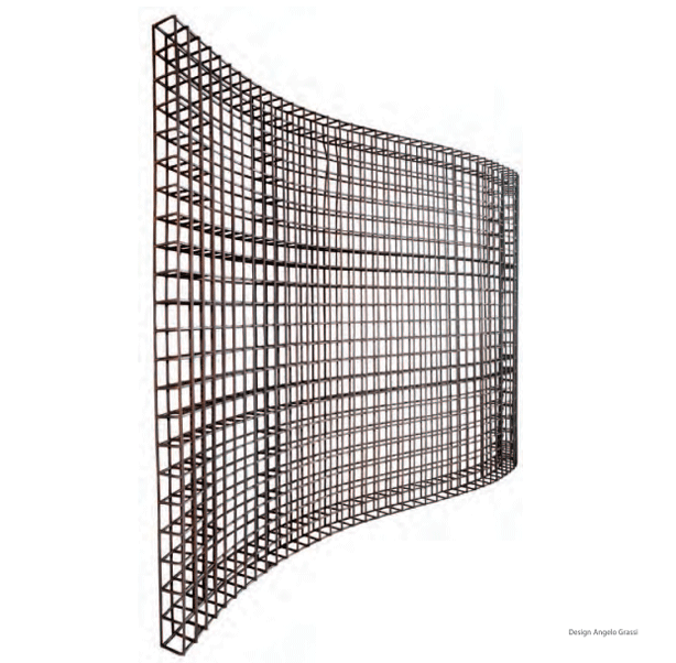 wrought-iron-zinc-plated-structure-wall-angelo-grassi