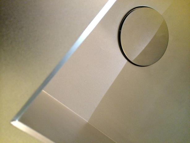 blanco-durinox-sink-drain