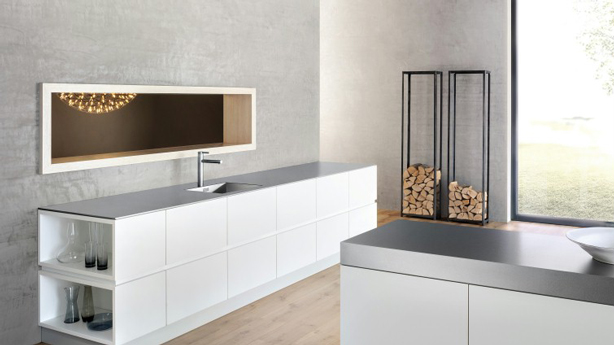 blanco-durinox-stainless-steel-countertops-in-kitchen