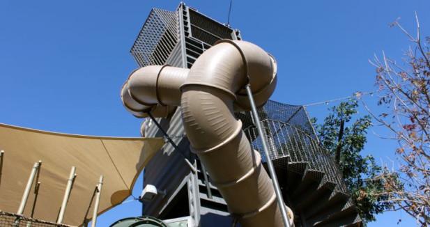 Container-Park-Las-Vegas-NV slides