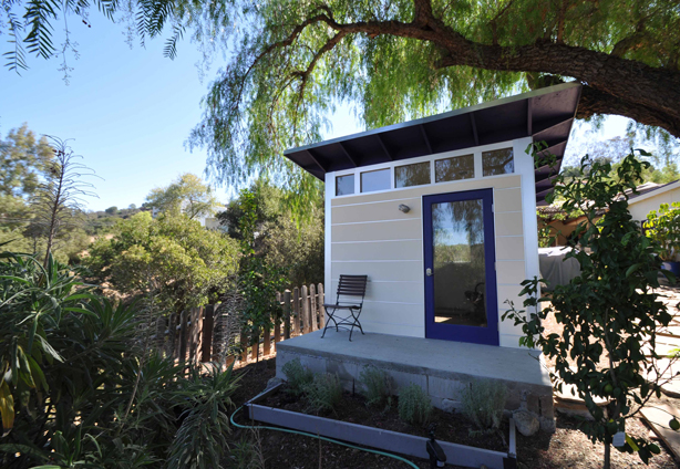 studioshed-small-backyard-home-office