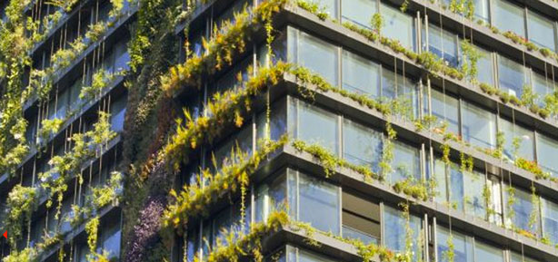one-central-park-balconies-nouvel