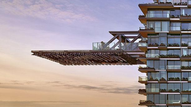 one-central-park-platform-heliotrope