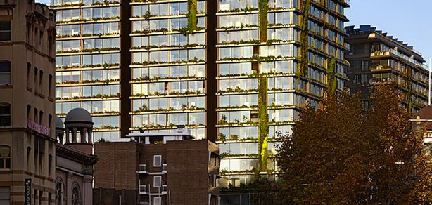 one-central-park-sydney-facade-nouvel