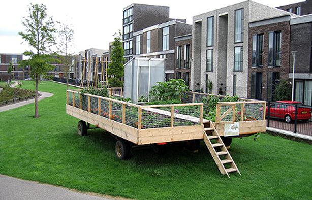 annechien_meier_moblie_garden_in_situ_urbangardensweb