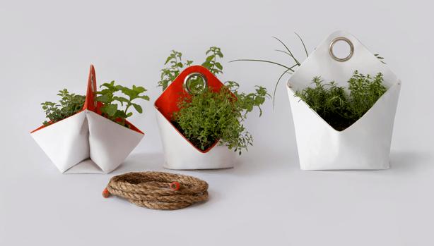 nomad-planters-3-different-views