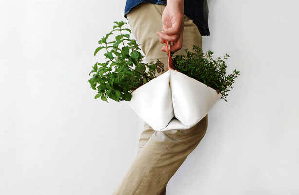 nomad-portable-planter