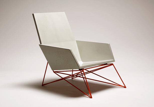 Hard-Goods-modern-adirondack-chair-lightweight-concrete