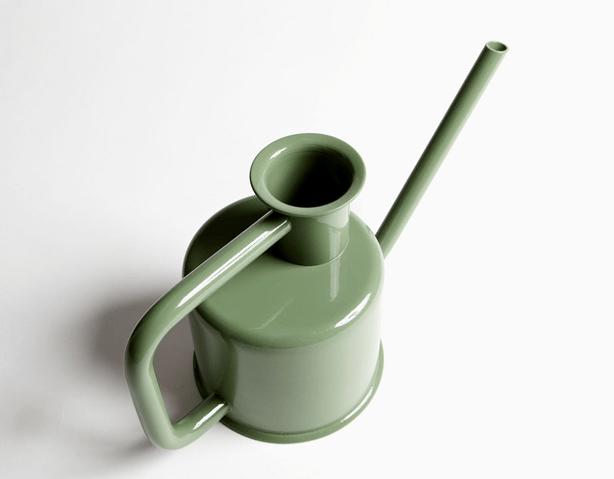 Kontextur-Watering-Can-green