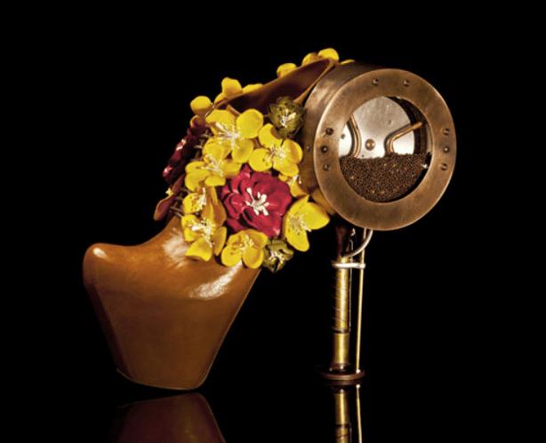 nanohana-heels-plant-seeds