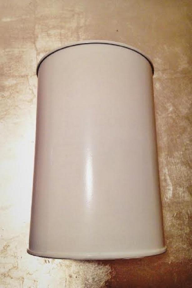 Spoon Vase Resized 12